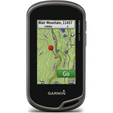 Персональный навигатор Garmin Oregon 600t Nuvlux (010-01066-20) - Фото №1