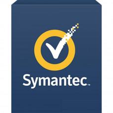 Антивирус Symantec Endpoint Protection 1-24 Devices 1 YR, Initial Subscription (SEP-NEW-S-1-24-1Y-B) - Фото №1
