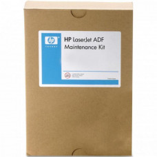 Ремкомплект HP ADF Maintenance Kit LJ M5025/M5035 (Q7842A) - Фото №1