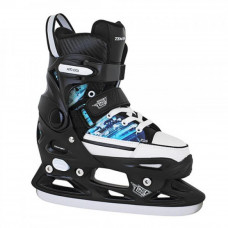 Ковзани Tempish REBEL ICE ONE PRO 37-40 (1300001830/37-40)