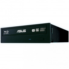 Оптический привод Blu-Ray/HD-DVD BC-12D2HT/BLK/G/AS ASUS - Фото №1