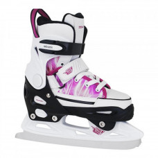 Ковзани Tempish REBEL ICE ONE PRO GIRL 29-32 (1300001829/29-32)
