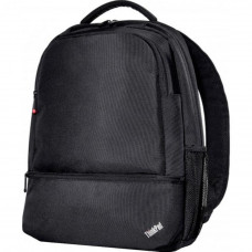 Рюкзак для ноутбука Lenovo 15 ThinkPad Essential BackPack (4X40E77329) - Фото №1
