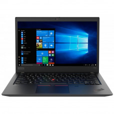 Ноутбук Lenovo ThinkPad T14s (20UH0019RT)