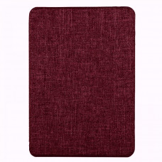 Чехол для электронной книги BeCover Ultra Slim BeCover Amazon Kindle All-new 10th Gen. 2019 Red (703