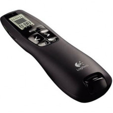 Презентер Logitech Wireless Presenter R700 (910-003507)  - Фото №1