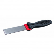 Точило Lansky DBL Folding Diamond Paddle C/F (FP-1260) - Фото №1