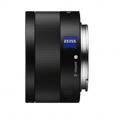 Об'єктив SONY 35mm, f/2.8 Carl Zeiss for NEX FF (SEL35F28Z.AE)  - Фото №1