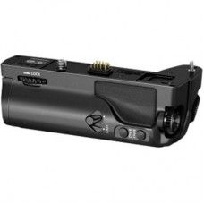 Ручка OLYMPUS HLD-7 Power Battery Holder (V328140BE000) - Фото №1