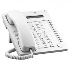 Телефон PANASONIC KX-AT7730RU - Фото №1
