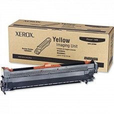 Фотобарабан XEROX Imaging Unit PH7400 Yellow (108R00649) - Фото №1