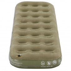 Матрас Coleman Comfort Bed Compact Single (2000025181)