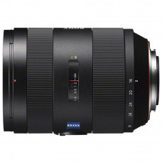 Объектив SONY 16-35mm f/2.8 SSM Carl Zeiss II DSLR/SLT (SAL1635Z2.SYX) - Фото №1