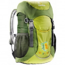 Рюкзак Deuter Waldfuchs apple (36031 2040)