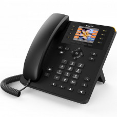 IP телефон Alcatel SP2503 RU (3700601490022) - Фото №1