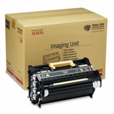Фотобарабан XEROX Imaging Unit PH6250 (108R00591) - Фото №1