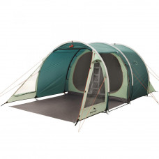Палатка Easy Camp Galaxy 400 Teal Green (928301) - Фото №1