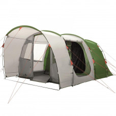 Палатка Easy Camp Palmdale 500 Forest Green (928310) - Фото №1