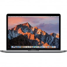 Ноутбук Apple MacBook Pro A1708 (MPXQ2RU/A) Діагональ дисплея - 13.3