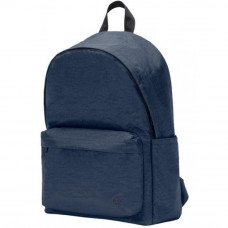 Рюкзак Xiaomi RunMi 90 Points Youth College Backpack Navy (6972125147950) - Фото №1