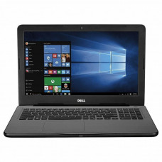 Ноутбук Dell Inspiron 5767 (I57F5810DDL-6FG) 17.3', FullHD (1920 х 1080), TN+film, Intel Core i5 720