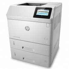 Принтер HP LaserJet Enterprise M606x (E6B73A) - Фото №1