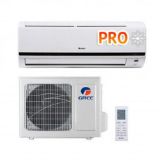 Кондиционер GREE Change Pro DC Inverter Cold Plazma (GWH18KG-K3DNA5G)