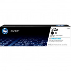 Фотобарабан HP Imaging Drum 32A (CF232A) Hewlett-Packard, Hewlett-Packard LJ Pro M203, Hewlett-Packa