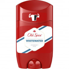 Дезодорант-антиперспирант Old Spice WhiteWater 50 мл (4084500490581)