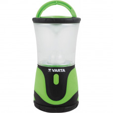 Ліхтар VARTA 3W LED Outdoor Sports Lantern 3D (18664101111)