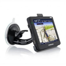 GPS-Навигатор Modecom FreeWAY MX3 (NAV-FREEWAYMX3) 5