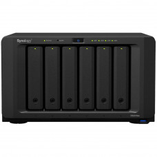NAS Synology DS3018xs - Фото №1