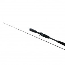 Удилище Shimano Sustain AX 63ML 1.90m 7-21g (SSUSAX63ML) - Фото №1