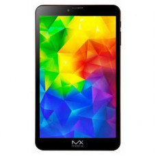 Планшет Matrix 818 3G Black 8', IPS (PLS), 1280 х 720, Android 4.4, SpreadTrum SC7731, 3G, Bluetooth