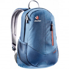 Рюкзак Deuter Nomi midnight-dresscode (83739 3022)