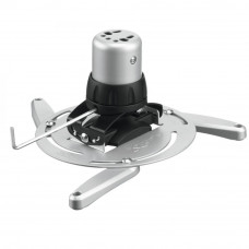 Кронштейн для проектора VOGELS PPC 1500 Projector Ceiling Mount - Фото №1