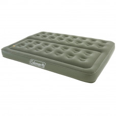Матрас Coleman Comfort Bed Double (2000025182)