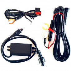 GPS трекер Trackimo Extended Car Charging Adapter Kit (TRKM-UNC-101) - Фото №1
