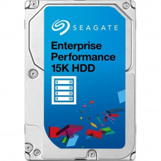 Жорсткий диск для сервера 600GB Seagate (ST600MP0006) 15000 об/хв, 256 MB, SAS, 2,5