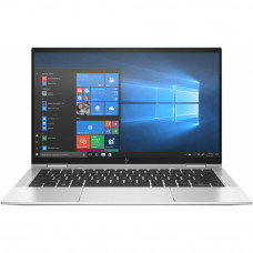 Ноутбук HP EliteBook x360 1030 G7 (229S9EA) - Фото №1