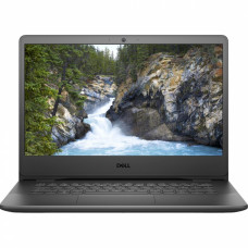Ноутбук Dell Vostro 3500 (N3007VN3500UA_WP)