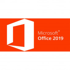 Офисное приложение Microsoft Office 2019 Home and Student Ukrainian (79G-05048) - Фото №1