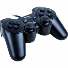 Геймпад ACME GA07 Duplex gamepad (4770070876398)