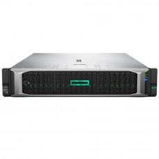 Сервер Hewlett Packard Enterprise 868709-B21 - Фото №1