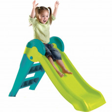 Горка Keter Slide without base WM Turquoise (17609650857)