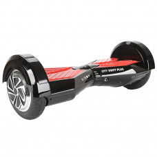 Гироборд AirOn City drift plus 8