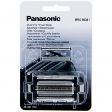 Електробритва PANASONIC НА WES9030Y1361 - Фото №1
