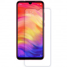 Стекло защитное BeCover Xiaomi Redmi Note 7 Crystal Clear Glass (703188)