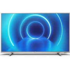 Телевизор PHILIPS 70PUS7555/12