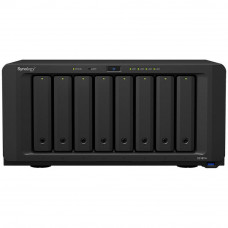 NAS Synology DS1819+ - Фото №1